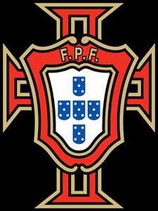 Portugal-Logo