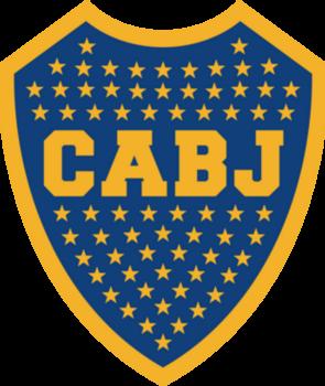 logo-boca-jrs