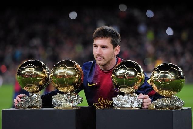 Os melhores jogadores de todos os tempos!