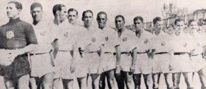 O Peixe conquista seu primeiro título Paulista.