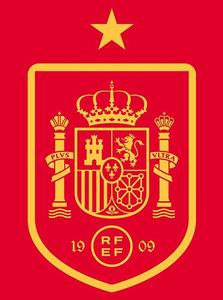 Federação espanhola de futebol