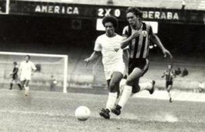 Início promissor no América Mineiro.